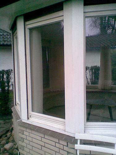 Außenfenster1