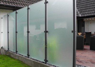 Glas_Aussen2